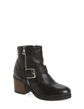 Balady Boot by Rudsak