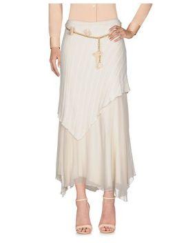 Patrizia Suzzi 3/4 Length Skirt   Skirts D by Patrizia Suzzi