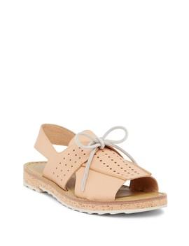 Tws Sandal by Camper