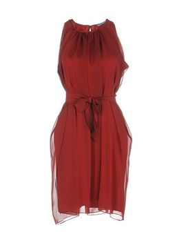 Mby Maiocci Short Dress   Dresses D by Mby Maiocci