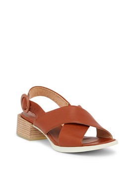 Kobo Sandal by Camper