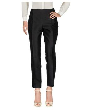Antilea Casual Pants   Pants D by Antilea