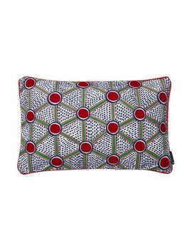 Wrong For Hay Pillows   Home Accessories E by Wrong For Hay