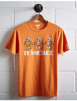 tailgate-mens-tennessee-volunteers-t-shirt by american-eagle-outfitters