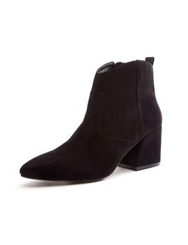 Mod Western Boot by Glassons
