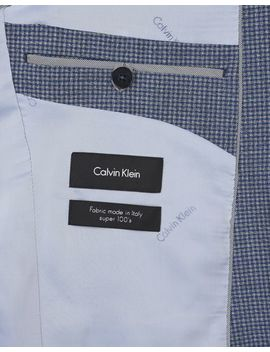 Calvin Klein Suits   Suits And Blazers U by Calvin Klein