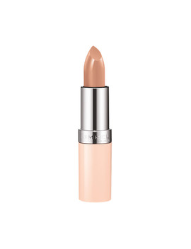Rimmel Lasting Finish By Kate Moss Nude Collection Lipstick,Nude 430.14 Oz. by Walgreens