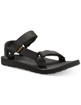 Women's Original Universal Sandals by Teva