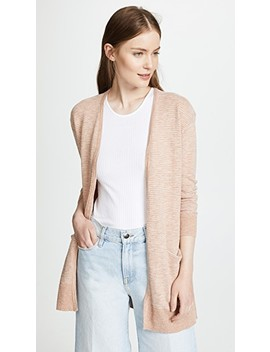 Ryder Summer Cardigan by Madewell