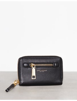 Zip Phone Wristlet by Marc Jacobs