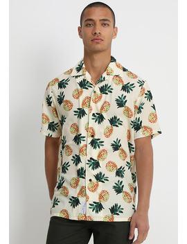 Miami Retro    Skjorter by Liquor N Poker