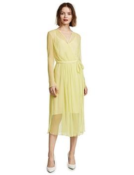Accassia Dress by Baum Und Pferdgarten