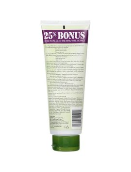 Palmers Olive Oil Formula Conditioner Bonus by Palmer's