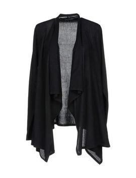 Ralph Lauren Black Label Cardigan   Sweaters And Sweatshirts D by Ralph Lauren Black Label