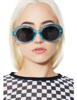 Sky Kurt Cobain Sunglasses by Fame Accessories