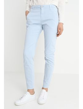 Sfingrid   Chino by Selected Femme