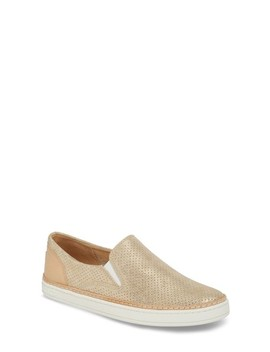 Adley Stardust Slip On Sneaker by Ugg®