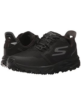 Go Trail 2 by Skechers