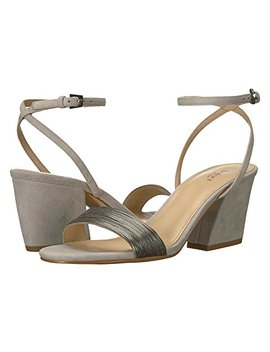 Persi Sandal by Botkier