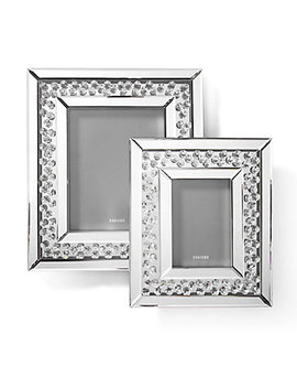 Cascade Frame by Z Gallerie