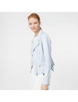 Kapri Jacket by Club Monaco