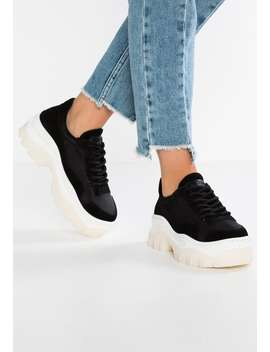 Sneakers Laag by Bronx