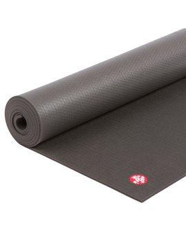 Manduka Pro Yoga And Pilates Mat by Amazon