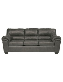 Bladen Sofa    Signature Design By Ashley by Shop This Collection
