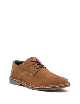 Hatrick Casual Derby by Steve Madden