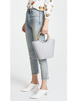 Flynn Women's Barkley Tote Bag by Flynn
