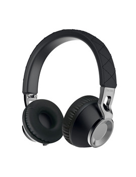 Sound Intone Cx 05 Noise Isolating Headphones With Hi Fi Metal For Computer Headphone With Mic Gaming Headset For Phone Computer by Sound Intone