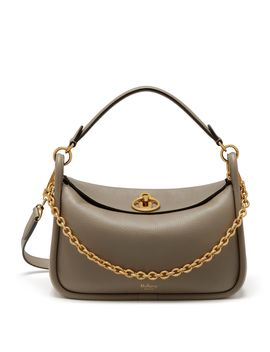 Small Leighton Bag by Mulberry