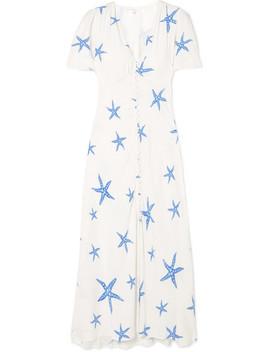 jade-printed-chiffon-midi-dress by rixo-london