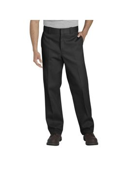 Dickies 874 Flex Work Pants (Black) by Dickies