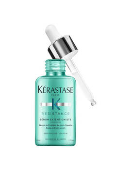 Kérastase Resistance Serum Extentioniste 50ml by Kerastase