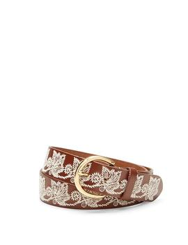 Lily Belt by Rebecca Minkoff