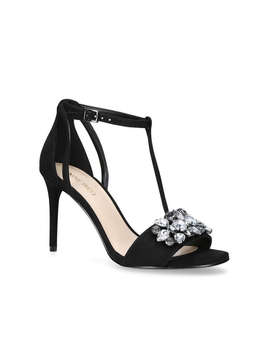Rumsey by Nine West