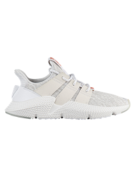 Adidas Originals Prophere by Lady Foot Locker