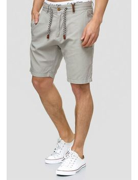 Shorts by Indicode Jeans