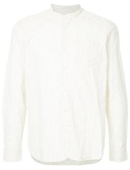 Striped Shirt Home Men Clothing Shirts by Kent & Curwen