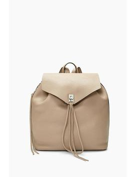 Darren Backpack by Rebecca Minkoff