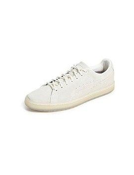 Suede Naturel Sneakers by Puma Select