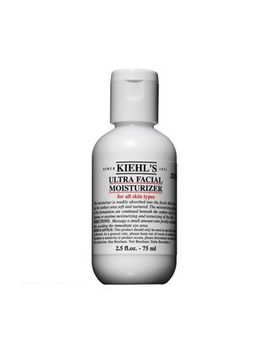 Kiehl's   'ultra Facial' Moisturiser 75ml by Kiehl's