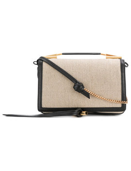 Flo Shoulder Bag by Stella Mc Cartney Stella Mc Cartney Stella Mc Cartney Stella Mc Cartney Stella Mc Cartney Stella Mc Cartney Stella Mc Cartney