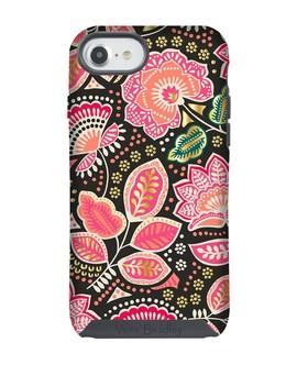 Hybrid I Phone 8, I Phone 7, & I Phone 6/6s Phone Case by Vera Bradley