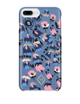 Flexible Frame I Phone 8 Plus, I Phone 7 Plus, & I Phone 6 Plus/6s Plus Phone Case by Vera Bradley