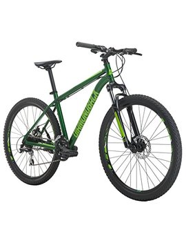 Diamondback Bicycles Overdrive by Diamondback Bicycles