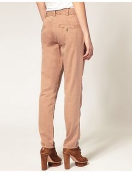 French Connection Chino Trouser by Asos