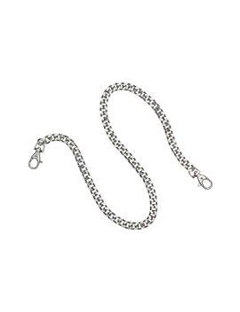 Schlüsselkette by H&M