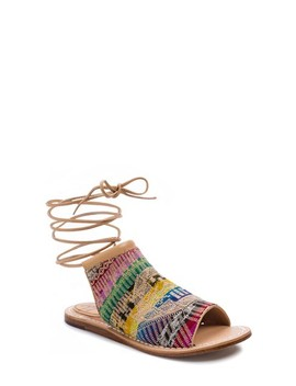 Vincent Sandal by Latigo